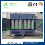Remplacer Farr Tenkay Cartridge Dust Collector
