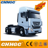販売のための貿易保証6*4のトレーラーヘッドか索引車/Hongyanのトラクターのトラック