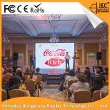 De reclame van Openlucht Volledige LEIDENE van de Video van de Kleur Vertoning P5 met de Lage Prijs van de Fabriek