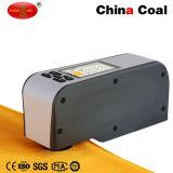 Colorimètre photoélectrique de la couleur Wf32 de mètre à extrémité élevé de différence à vendre
