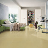 도매 Decorative Cheap Glazed Porcelain Tile Prices 60X60