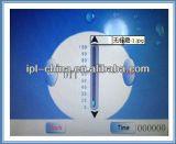 De medische Behandeling van de Laser van de Paddestoel van de Spijker van de Laser van de Diode van 940nm 980nm