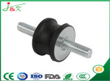 NR Rubber Buffer / Bumper / Damper para Auto Machinery Equipment