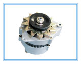 De Motoronderdelen van Deutz Voor Motor Fl912