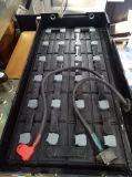 Populärer Batterie Opertaed Gabelstapler
