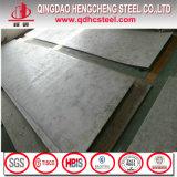 Ss400 A36 Q235 S235JR углерода стальную пластину