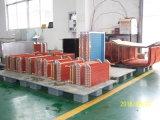 Luft DruckluftConditioining Geräten-kupfernes Gefäß-Kondensator