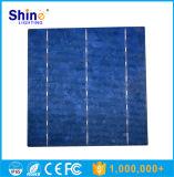 Alta efficienza di prezzi poco costosi 4 watt al multi prezzo policristallino della pila solare 4.38W per le pile solari solari di Panels/PV da vendere