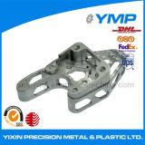 Aluminio CNC mecanizado de piezas de metal