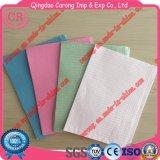 Super absorbentes desechables estériles Underpads quirúrgica del Hospital 60*90cm.