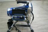 Pulvérisateur privé d'air à haute pression Spt900-270 de peinture