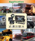 Systeem van de Mening van de auto het Achter (df-7270162)