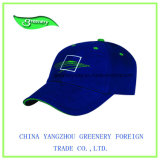 Promoción de la moda hermoso estilo especial Gorra de béisbol