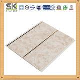 La decoración interior de PVC Panel de pared con azulejos de techo