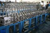 Vollautomatische Stab-Rolle der Decken-T, die Maschine bildet