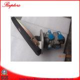 Terex Dumper Part Foot Brake Valve (15304544) für Terex 3305 3307 Tr50