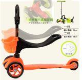 Miniroller (Mini-01)