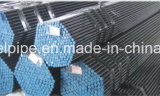 Труба ASME SA179/SA192 безшовная/пробка котельной труба/теплообменного аппарата