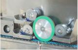 Double machine d'impression directionnelle de capsule de registre de couleur de YSD-G