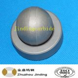 El Hip diferentes tamaños de bola de carburo de tungsteno en blanco V11-225
