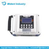 Preço dental Cost-Effective da máquina da raia de X do Portable