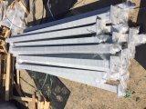 Rete fissa gemellare della rete metallica doppio 656 disponibili recintare, 868 collegare gemellare e 545 del recinto di filo metallico
