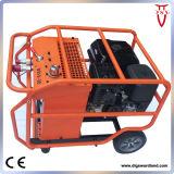 Hydraulic Gasoline Power Unit Sunny