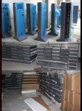 مظلة البيع /Vendors/ آلة ([أوم-005])