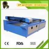 Acrylic/ Papel/ máquina de gravação a laser de madeira Ql-6090