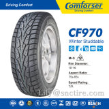 185/65r14 195/65r15 205/65r15 CF900 Winter HP ermüden
