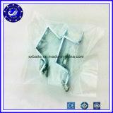 Het Smeermiddel van de Regelgever van de Filter van de Lucht van de Olie Bfr2000 van Festo Af2000-02