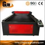 Het opheffen Plateform & Roterend Apparaat, de Buis van de Laser Reci, de Multifunctionele Scherpe Machine van Laser 1325