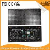 Longue durée de vie Outdoor P10 SMD3535 Module d'affichage à LED