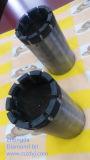 Morceau de faisceau Drilling du diamant Zd101