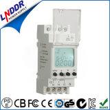 24-264VAC/DC Interruptor Multifunção Digital