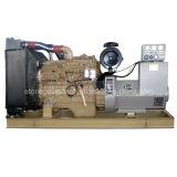 320kVA Cummins Engine Diesel Generator Set (ETCG320)