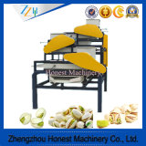 高い効率的の機械を殻から取り出す熱い販売のピスタシオ