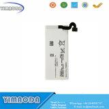 Xperia Solaの電話電池のソニーEricsson Mt27I Mt27 Mt27I電池のための1265mAh