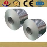 Катушка алюминиевого сплава высокого качества изготовления 6063 Китая