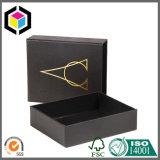 Наградная коробка подарка бумаги перлы конца магнита качества