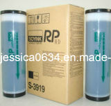 Riso Rphd Duplicador de tinta (RPHD)