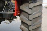4 trator pequeno da roda 40HP Waw Agriculturel para a venda