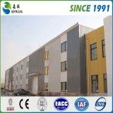 Высокое качество сегменте панельного домостроения стали низкая стоимость промышленных пролить склад