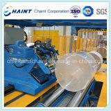 2017 Máquina para bobinas de papel de envolver