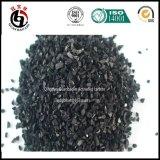 Олив оболочки ядра активированного угля
