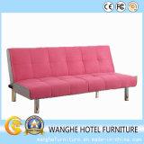 Doppia base di sofà di colore del salone per l'ufficio