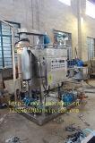 Multifunctionele Servo Gedreven Harde het Deponeren van het Suikergoed Lijn