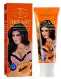 Грудь Enhancement Cream Gel 120ml (TY)