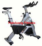 Коммерчески закручивая Bike (HT-980)