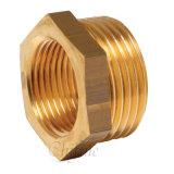 OEM latón / bronce / cobre fundición a presión